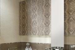 Керамическая плитка Aparici Ikono