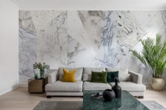Фотообои Rebel Walls R13426 Big Diamond, Marble