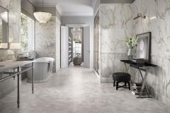 Керамическая плитка Italon Charme Elegante