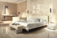 Керамическая плитка Italon Elite AMB WHITE