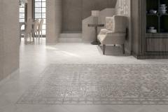 Керамическая плитка Kerama Marazzi Английская коллекция Честер