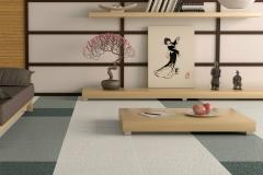 Керамическая плитка Сокол коллекция Токио