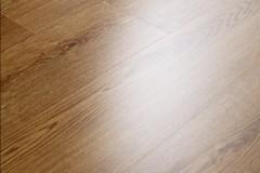 Ламинат Artens «Дуб бристоль», 32 класс, толщина 7 мм, 2.397 м²