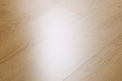Ламинат Artens «Дуб хадсон», 32 класс, толщина 8 мм, 2.131 м²