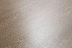 Ламинат Artens «Дуб седан», 32 класс, толщина 7 мм, 2.397 м