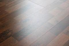 Ламинат Artens «Дуб шотландский», 32 класс, толщина 7 мм, 2.397 м?