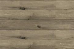 Ламинат Berry Alloc Finesse 6200 1253 Дуб Джиант Светло-серый