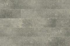 Ламинат Berry Alloc Finesse 6200 1408 Камень Серый