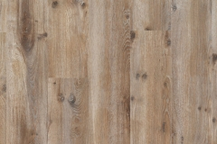 Ламинат Berry Alloc Riviera Frosted Oak