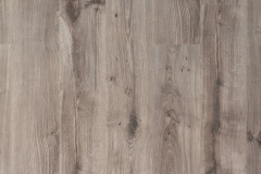 Ламинат Berry Alloc Riviera Silver Grey Oak