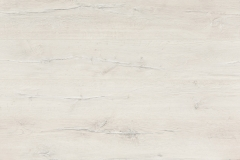 Ламинат Classen Extravagant Дуб Альтахе Маремма 33704