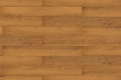 Ламинат Classen Extravagant Дуб Бернштейн 31987