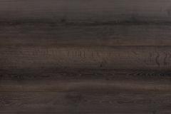 Ламинат Classen Extravagant Дуб Трюфель 31988