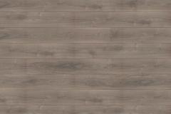 Ламинат Classen Extravagant Орех Серый 30013