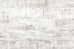 Ламинат Classen Futuro Дуб Малибу 38759