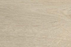 Ламинат Floorwood Brilliance Дуб Кимберли