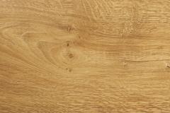 Ламинат Floorwood Optimum Дуб Дакота