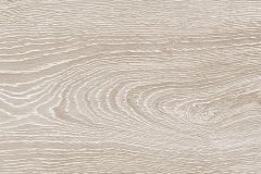 Ламинат Floorwood Optimum Дуб Морозный