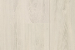 Ламинат Floorwood Optimum Вяз Магнолия 4V