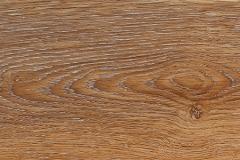 Ламинат Floorwood Real Дуб Гренада