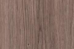 Ламинат Kastamonu Floorpan Purple Дуб королевский темный