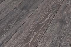 Ламинат Kronospan Floordreams Vario 5541 Дуб Бедрок, доска (HC)