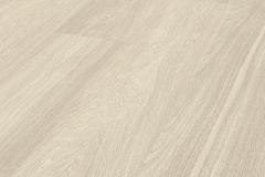 Ламинат Kronospan Kronofix Classic 5303 Дуб Снежный, доска (RF)