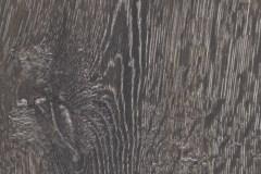 Ламинат Kronospan Super Natural Classic 5541 Дуб Бедрок, доска