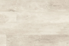 Ламинат Megafloor 7mm / 32 CLASSIC Дуб Анкоридж белый