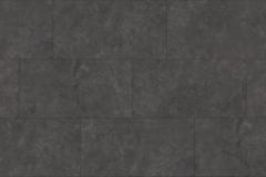 Ламинат Megafloor 8mm / 32 KINGSIZE Магма антрацит