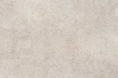 Ламинат Megafloor 8mm / 32 KINGSIZE Песчаный камень Куинси
