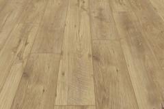 Ламинат My Floor Chalet M1008 Каштан Натуральный