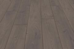 Ламинат My Floor Cottage MV807 Дуб Атласный