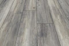 Ламинат My Floor Cottage MV821 Дуб Серый Портовый