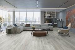 Ламинат My Floor Residence  в интерьере