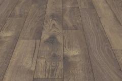Ламинат My Floor Villa M1221 Дуб Темный Петтерсон