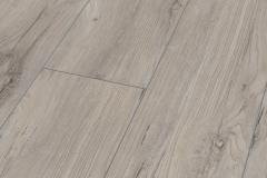 Ламинат My Floor Villa M1223 Каштан Совиньон