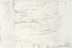 Ламинат Quick-Step Arte мраморная плитка