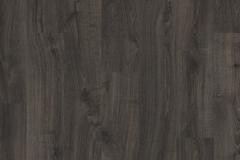 Ламинат Quick-Step Eligna дуб изысканный темный