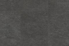 Ламинат Quick-Step Exquisa черный сланец