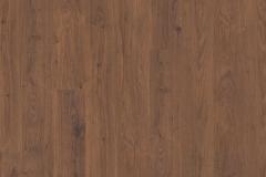 Ламинат Quick-Step Rustic дуб белый коричневый