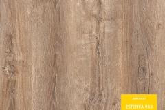 Ламинат Tarkett Estetica Дуб Эффект светло-коричневый