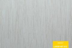 Ламинат Таркетт LAMIN'ART Белый крап