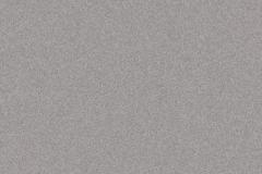 Линолеум Tarkett iQ MELODIA 2603_01