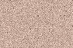 Линолеум Tarkett iQ MONOLIT 911_01