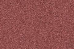 Линолеум Tarkett iQ MONOLIT 918_01