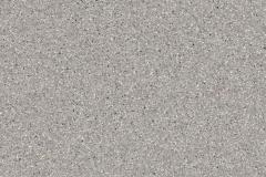 Линолеум Tarkett iQ MONOLIT 930_01