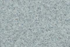 Линолеум Tarkett MODA 121603