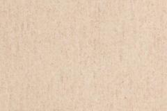 Линолеум Tarkett TRAVERTINE BEIGE_01