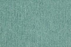 Линолеум Tarkett TRAVERTINE GREEN_01